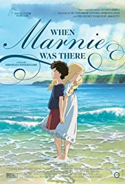 ดูหนังออนไลน์ When Marnie Was There (2014) ฝันของฉันต้องมีเธอ HD เต็มเรื่อง