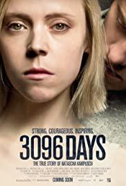 ดูหนังออนไลน์ 3096 Days (2013) บอกโลก…ว่าต้องรอด HD เต็มเรื่อง