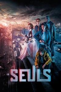 ดูหนังใหม่ Alone (Seuls) (2017) ฝ่ามหันตภัยเมืองร้าง HD เต็มเรื่อง