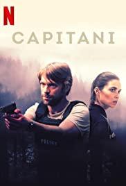 Capitani (2019) คาปิตานี: ล่ารอยฆาตกร   Netflix