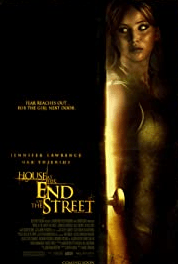 House at the End of the Street ดูหนังฟรีออนไลน์ HD