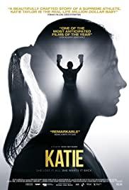 ดูหนังออนไลน์ Katie (2018) | Netflix HD เต็มเรื่อง
