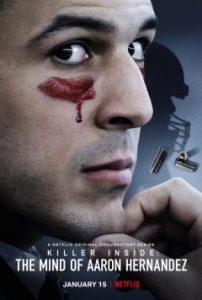 ดูซีรี่ย์ออนไลน์ Killer Inside: The Mind of Aaron Hernandez (2020) ฆาตกรแฝง: เจาะจิตแอรอน เฮอร์นันเดซ