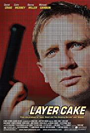 ดูหนังฟรี Layer Cake (2004) คนอย่างข้า ดวงพาดับ เต็มเรื่องพากย์ไทย