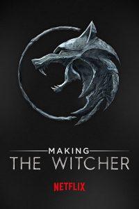 Making The Witcher (2020) เบื้องหลังเดอะ วิทเชอร์ นักล่าจอมอสูร | Netflix