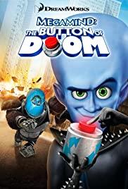 ดูการ์ตูน Megamind: The Button of Doom (2011) พากย์ไทยเต็มเรื่อง