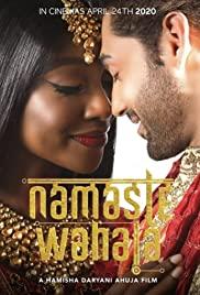 ดูหนังออนไลน์ Namaste Wahala (2020) นมัสเต วาฮาลา สวัสดีรักอลวน | Netflix HD เต็มเรื่อง