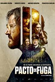 ดูหนังฝรั่ง Jailbreak Pact (2020) เจวเบรค พาร์ท เต็มเรื่องมาสเตอร์