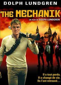 ดูหนังออนไลน์ The Mechanik (2005) ฑูตนรกสั่งล่า HD เต็มเรื่อง