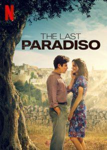 The last paradiso (2021) เดอะ ลาสต์ พาราดิสโซ ดูหนังออนไลน์ Netflix