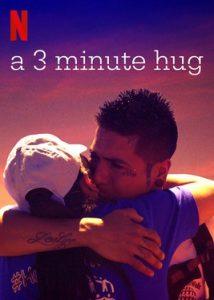 ดูหนัง A 3 Minute Hug (2019) อ้อมกอดที่รอคอย