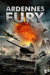 ดูหนังสงคราม Ardennes Fury (2014) สงครามปฐพีเดือด เต็มเรื่องพากย์ไทย