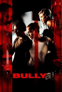 Bully (2001) บลูลี่ HD มาสเตอร์ ดูหนังฝรั่ง เว็บดูหนังฟรี movie2ufree