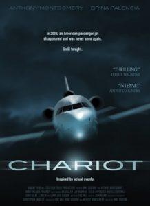 ดูหนังออนไลน์ Chariot (2013) ไฟลท์นรกสยองโลก HD เต็มเรื่อง