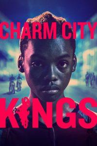 Charm City Kings (Twelve) (2020)