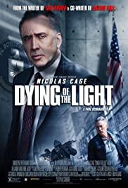 ดูหนังออนไลน์ Dying of the Light (2014) ปฏิบัติการล่า เด็ดหัวคู่อาฆาต HD เต็มเรื่อง