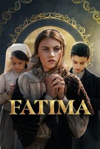 ดูหนังใหม่ Fatima (2020) ฟาติมา HD เต็มเรื่องมาสเตอร์