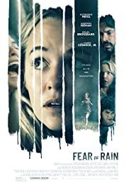 ดูหนังออนไลน์ Fear of Rain (2021) HD เต็มเรื่อง