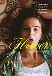 ดูหนังออนไลน์ Flower (2017) HD เต็มเรื่อง