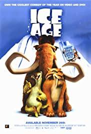 ดูการ์ตูน Ice Age 1 (2002) ไอซ์ เอจ 1 เจาะยุคน้ำแข็งมหัศจรรย์ HD