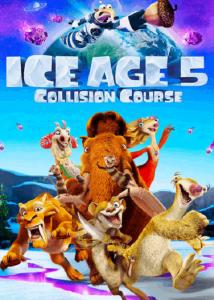 ดูหนังออนไลน์ Ice Age 5 Collision Course (2016) ไอซ์ เอจ 5 เจาะยุคน้ําแข็งมหัศจรรย์ ผจญอุกกาบาตสุดอลเวง HD เต็มเรื่อง