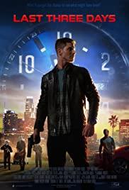 ดูหนังออนไลน์ Last Three Days (2020) HD เต็มเรื่อง
