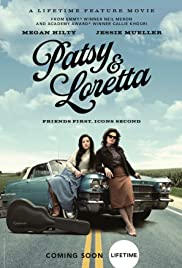 ดูหนังออนไลน์ Patsy & Loretta (2019) แพทซี่ & ลอเร็ตต้า HD เต็มเรื่อง