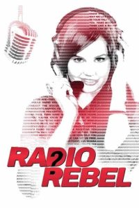 ดูหนังฝรั่ง Radio Rebel (2012) HD ดูหนังฟรีออนไลน์ Full Movie