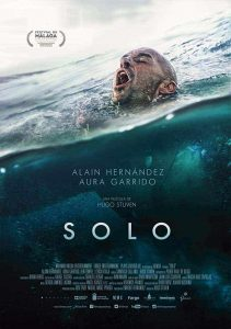 ดูหนังออนไลน์ Solo (2018) โซโล่ สู้เฮือกสุดท้าย HD เต็มเรื่อง