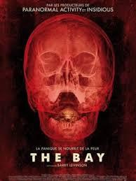 ดูหนัง The Bay (2012) 24 ชม. แพร่พันธุ์สยอง HD พากย์ไทยเต็มเรื่อง