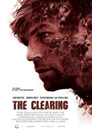 ดูหนังออนไลน์ The Clearing (2020) เดอะคลีนริ่ง HD เต็มเรื่อง