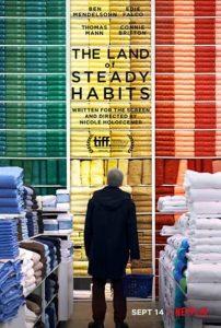 ดูหนังออนไลน์ The Land of Steady Habits (2018) ดินแดนแห่งความมั่นคง | Netflix HD เต็มเรื่อง