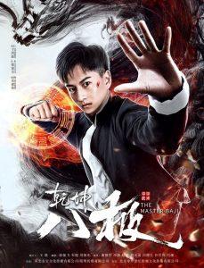 ดูหนังออนไลน์ The Master Baji (2020) หมัดปาจี๋สะท้านพิภพ HD เต็มเรื่อง