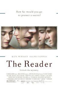 ดูหนังออนไลน์ The Reader (2008) 18+ HD เต็มเรื่อง