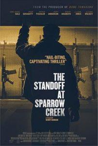 ดูหนังออนไลน์ The Standoff at Sparrow Creek (2019) เผชิญหน้า ล่าอำมหิต HD เต็มเรื่อง
