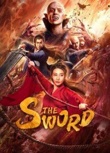 ดูหนังออนไลน์ The Sword (2021) ฉางฉิง ดาบพิฆาตปีศาจ HD เต็มเรื่อง