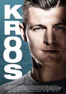 ดูหนังออนไลน์ Toni Kroos (2019) โครส ราชันสิงห์สนาม HD เต็มเรื่อง
