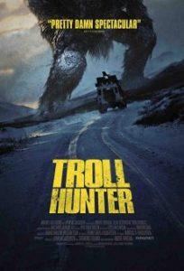 ดูหนังออนไลน์ Troll Hunter (2010) โทรล ฮันเตอร์ คนล่ายักษ์ HD เต็มเรื่อง