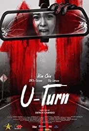 ดูหนังออนไลน์ U-Turn (2020) จุดกลับตาย   Netflix HD เต็มเรื่อง