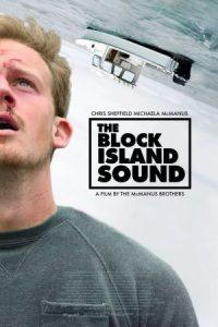ดูหนังออนไลน์ The Block Island Sound (2020) เกาะคร่าชีวิต HD เต็มเรื่อง