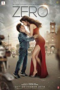 ดูหนัง Zero (2018) ซีโร่ คนเล็กใจใหญ่ ดูหนังใหม่แนะนำ Netflix
