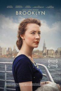 ดูหนัง Brooklyn (2015) บรูคลิน