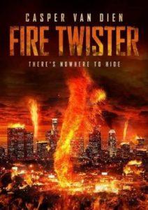 ดูหนัง Fire Twister (2015) ทอร์นาโดเพลิงถล่มเมือง