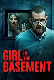 ดูหนังออนไลน์ Girl In The Basement (2021) พากย์ไทย เต็มเรื่อง HD