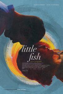ดูหนังฝรั่ง Little Fish (2021) รั้งรักไว้ไม่ให้ลืม พากย์ไทย เต็มเรื่อง