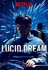 ดูหนังออนไลน์ Lucid Dream ล่าฝันข้ามฝัน ซับไทย HD มาสเตอร์ ดูฟรี