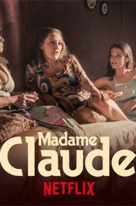 Madame Claude (2021) มาดาม คล้อด ซับไทย หนังฝรั่ง HD มาสเตอร์