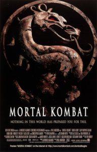 ดูหนังแอคชั่น Mortal Kombat (1995) นักสู้เหนือมนุษย์ ภาค 1 เต็มเรื่อง