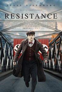 ดูหนังฟรีออนไลน์ Resistance (2020) พากย์ไทย เต็มเรื่อง