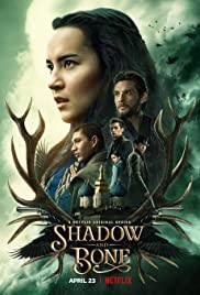 Shadow and Bone (2021) ตำนานกรีชา HD พากย์ไทย ดูซีรี่ย์มาใหม่
